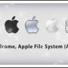 Apple File System (APFS), the BIG iOS 10.3 Feature You've Never Heard Of