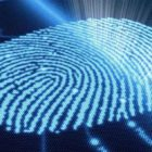 Apple to use its own Fingerprint ID technology in the new iPhone