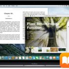 Apple Books or iBooks Missing After the Latest Upgrade, How-To Fix