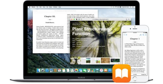 how to open a pdf on iphone can t open pdf in ibooks on iphone or ipod touch 20180