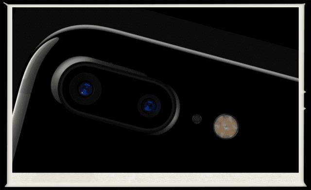buy popular 5ff26 f6515 iPhone / iPad: Camera not working, black screen (shutter closed ...