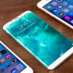 Exclusive: Apple's 2017 iPhone Refresh Detailed: Three Models, New Designs, and More