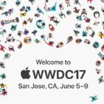Apple to launch iOS 11 with Siri 2.0, and more WWDC 2017 Info