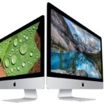MacBook Pro (Mid-2010) Graphics Switching: Which Apps Trigger, How