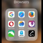 New Safari Privacy Features Are Great — But What if You Like Chrome or Firefox?