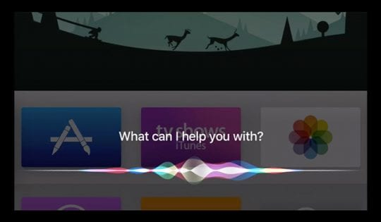 Apple TV Troubleshooting And Tips