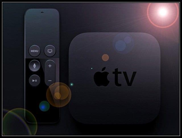 Apple TV Will Not Turn On, How To Fix - AppleToolBox