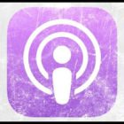 Download All Episodes for Podcast in iTunes, How-To