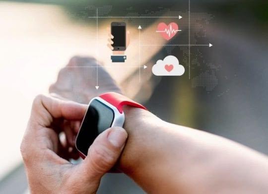 Stanford Digital Health
