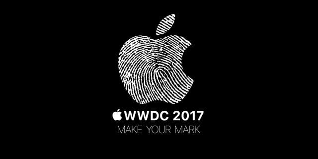 Exclusive: Everything you will see at Apple WWDC 2017