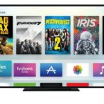 5 New Features to Make TV Great in tvOS 11