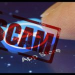 How to Avoid Scammers on the Apple AppStore