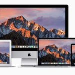 Apple Releases Meltdown Security Fix for Sierra and El Capitan
