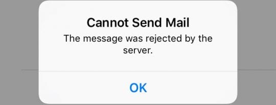 11 Tips to Make the Best out of iOS 11 Mail App