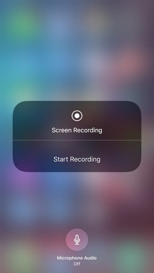 11 Tips to Make You More Productive in iOS 11