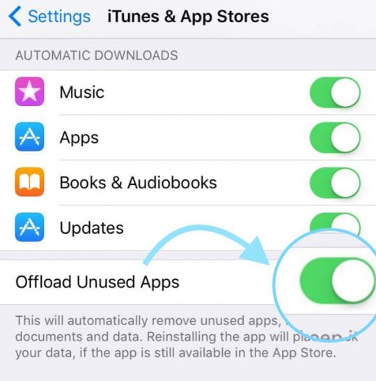 How-To Optimize iPhone Storage with iOS Tools, Recommendations & iCloud