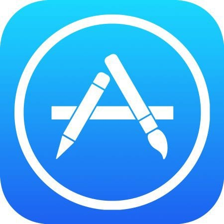 AppStore in iOS 11