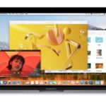 5 Ways macOS High Sierra Makes Your Mac Better