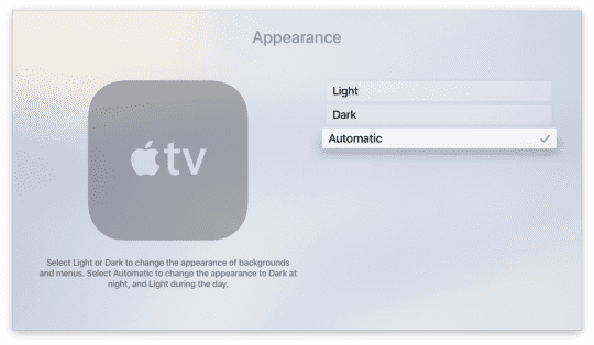 A Dozen Apple TV Tips To Get You Going - AppleToolBox