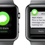 How To Enable or Disable Read Receipts For Your Apple Watch