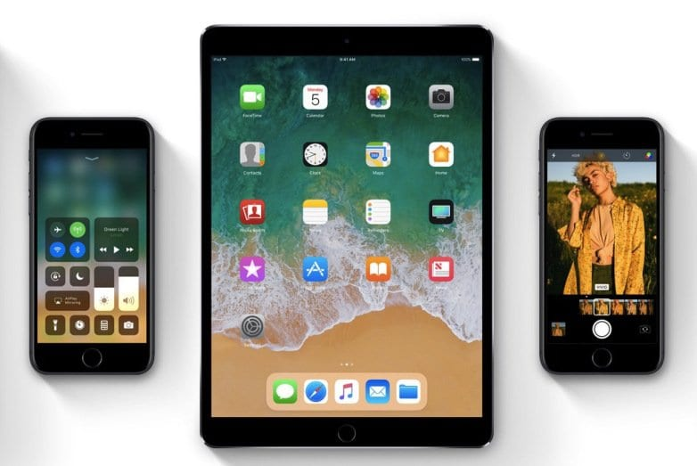 How Do I Maintain My Ios Device Ipad Iphone And Ipod Appletoolbox