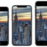 iPhone 8: What We Know So Far, and What We Learn from iOS 11