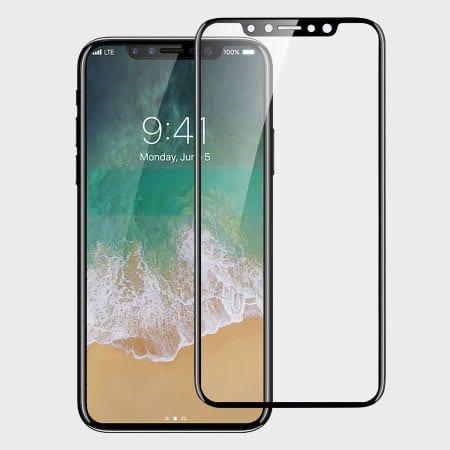 iPhone essentials