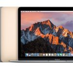 How to Clear Location Tracking Information from Your MacBook