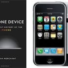 A First Look at 'The One Device - The Secret History of the iPhone'