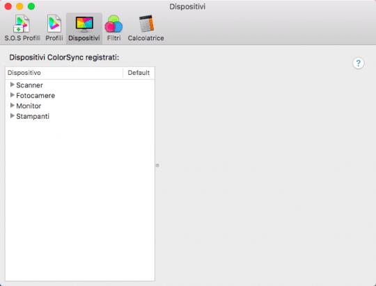 macOS Bootcamp