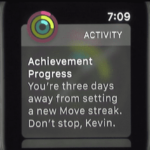 How to Use The New Activity and Workout Features in watchOS 4