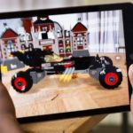 Why Apple's New Augmented Reality Platform is a Game Changer