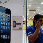 Is Apple Struggling in India? India Growth Hits 6-Year Low