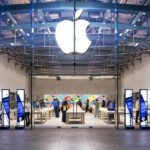 Recent Blunders from Cupertino Giant Raise Questions