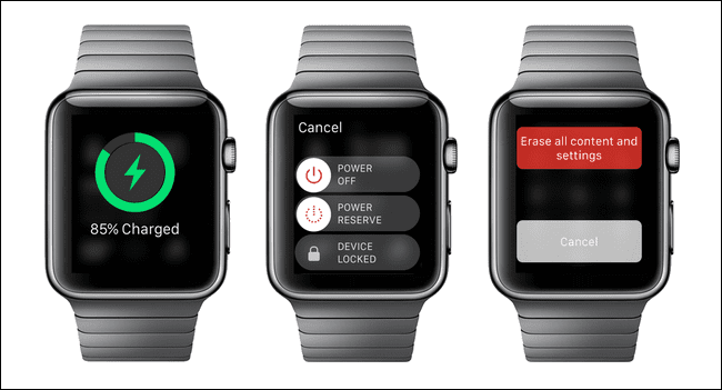 Lessons for Apple Watch from Garmin's Successful Turnaround