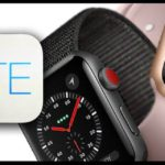 Buying An Apple Watch 3? Switch From Spotify to Apple Music?