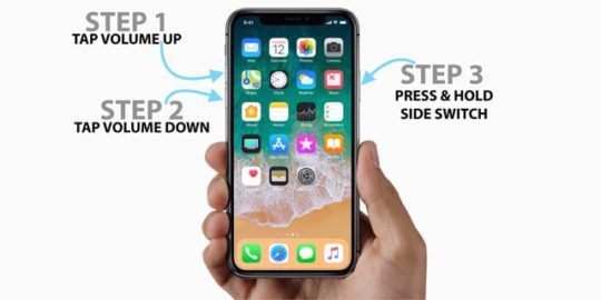 Common iOS 12 Problems - A Comprehensive Troubleshooting