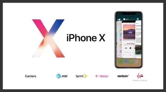 Ready To PreOrder The New IPhone X Heres What You Should Know - What does invoice price mean verizon online store