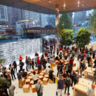 A Brief History of the Apple Store, and Where it is Heading in the Future