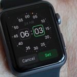 Apple Watch Alarms – How To Setup, Use and Fix Common Issues