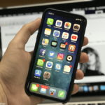 iPhone X One Month Review: Was it a Good Buy?
