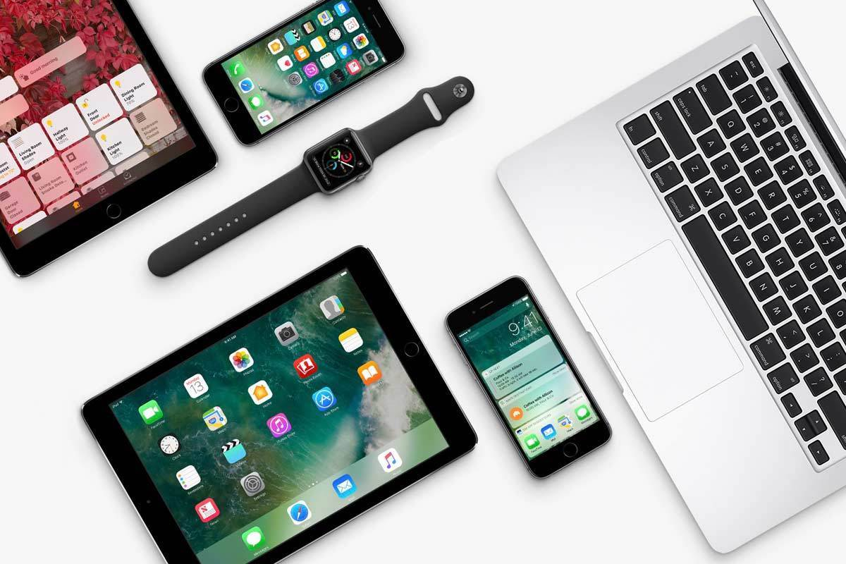 Here's What Apple Has Planned for 2018 - AppleToolBox
