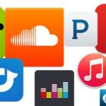 Exclusive: Apple Plans to Stop Digital Music Sales, Unbundle iTunes