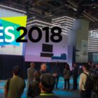 The Major Trends to Expect Following CES 2018