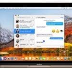How To Use The iCloud Message Sync Feature