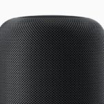HomePod Review 3 Months Later: How it Compares with Google Home & Alexa and why Siri Needs to Step it Up