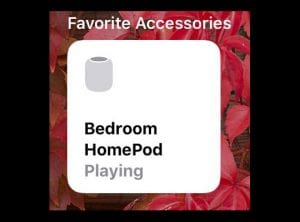 HomePod Not Showing Up or Unavailable in Home App?