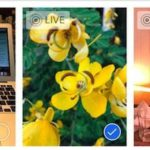 How to edit Live Photos on your iPhone