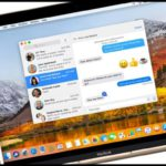 How to Delete Texts and iMessages on Your Mac