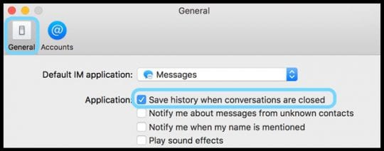 Use these methods to handle multiple messages at the same time
